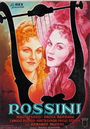 Rossini movie in Paolo Stoppa filmography.