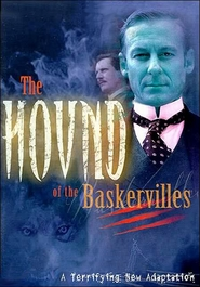 The Hound of the Baskervilles movie in Ron Cook filmography.