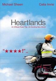 Heartlands is the best movie in Jim Carter filmography.