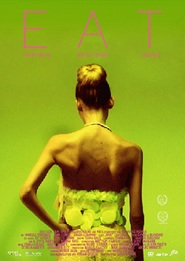 Eat is the best movie in Olivia Hendrick filmography.