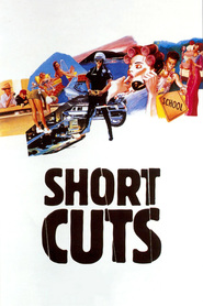 Short Cuts movie in Matthew Modine filmography.