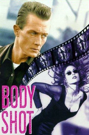 Body Shot movie in Jonathan Banks filmography.