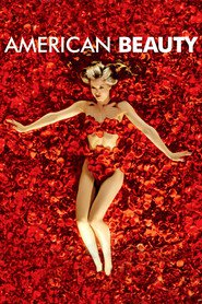 American Beauty movie in Kevin Spacey filmography.