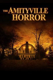 The Amityville Horror movie in James Brolin filmography.
