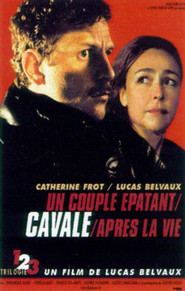 Cavale is the best movie in Ornella Muti filmography.