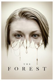 The Forest movie in Natalie Dormer filmography.