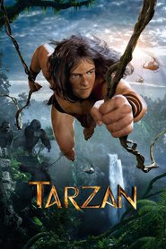 Tarzan is the best movie in Jo Osmond filmography.