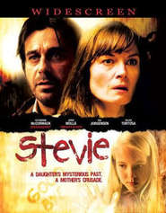 Stevie movie in Jordi Molla filmography.
