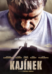Kajinek is the best movie in Vladimir Dlouhy filmography.