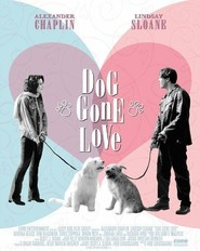 Dog Gone Love movie in Richard Kind filmography.