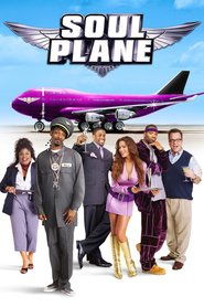 Soul Plane movie in Method Man filmography.