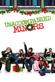Unaccompanied Minors is the best movie in Rob Corddry filmography.