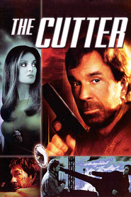 The Cutter movie in Joanna Pacula filmography.