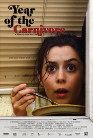 Year of the Carnivore movie in Kevin Macdonald filmography.