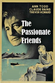 The Passionate Friends movie in Trevor Howard filmography.