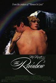 The Rainbow movie in Jim Carter filmography.