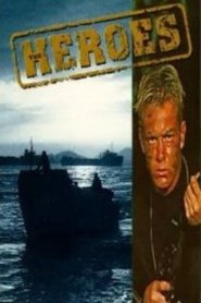 The Heroes movie in John Bach filmography.