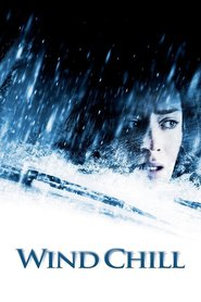 Wind Chill movie in Emily Blunt filmography.