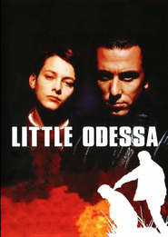 Little Odessa is the best movie in Moira Kelly filmography.