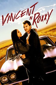 Vincent N Roxxy movie in Zoe Kravitz filmography.