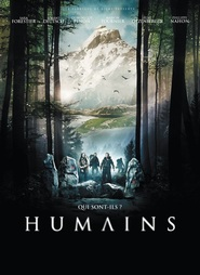 Humains is the best movie in Lorant Deutsch filmography.