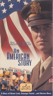 An American Story movie in Tom Sizemore filmography.