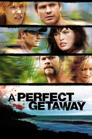 A Perfect Getaway is the best movie in Chris Hemsworth filmography.