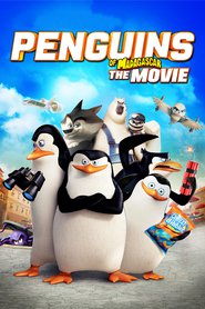 Penguins of Madagascar movie in Peter Stormare filmography.