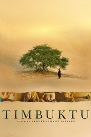 Timbuktu is the best movie in Salem Dendou filmography.