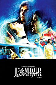 L'amour braque movie in Sophie Marceau filmography.