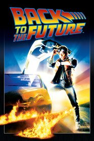 Back to the Future movie in Michael J. Fox filmography.