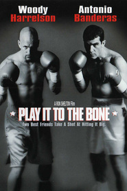 Play It to the Bone is the best movie in Tom Sizemore filmography.