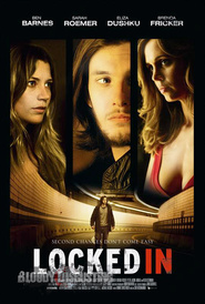 Locked In movie in Eliza Dushku filmography.