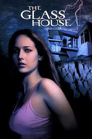 The Glass House movie in Stellan Skarsgard filmography.