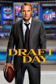 Draft Day is the best movie in Patrick St. Esprit filmography.