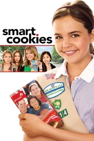 Smart Cookies is the best movie in Ryan Grantham filmography.