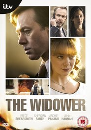 The Widower is the best movie in Juliet Alderice filmography.