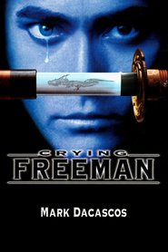 Crying Freeman is the best movie in Mako filmography.