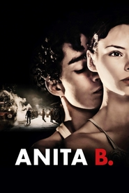 Anita B. is the best movie in Andrea Osvart filmography.