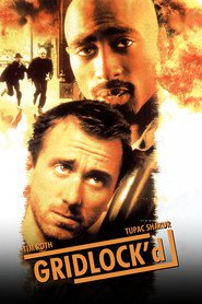 Gridlock'd is the best movie in Tim Roth filmography.