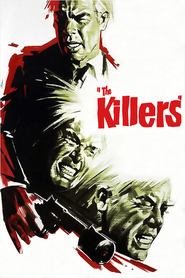 The Killers movie in Angie Dickinson filmography.