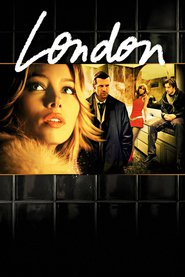 London movie in Chris Evans filmography.