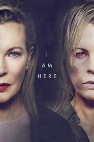 I Am Here movie in Peter Stormare filmography.