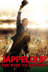 Jappeloup movie in Tcheky Karyo filmography.