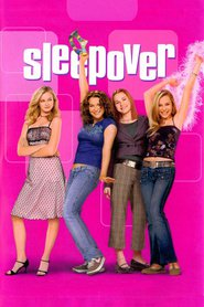 Sleepover movie in Mika Boorem filmography.