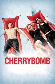 Cherrybomb movie in Rupert Grint filmography.