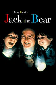 Jack the Bear movie in Reese Witherspoon filmography.