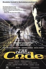 The Omega Code movie in Michael Ironside filmography.