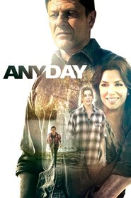 Any Day is the best movie in Leonard Roberts filmography.
