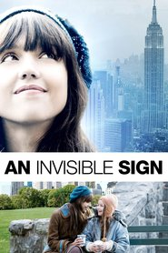 An Invisible Sign movie in J.K. Simmons filmography.